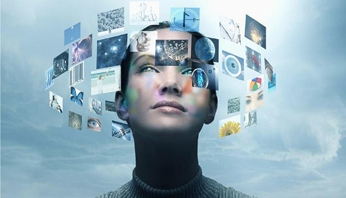 Thực tế ảo là gì? Công nghệ thực tế ảo là gì?