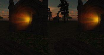 10 game thực tế ảo miễn phí hay cho tín đồ của Virtual Reality