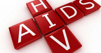 Bệnh HIV có chữa được không