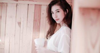Mê game như sao Việt - một thú vui để giảm căng thẳng