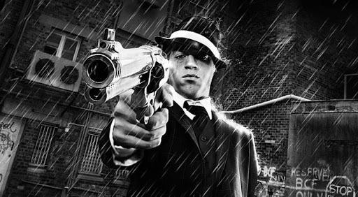 Mafia còn có tên gọi khác là Cosa Nostra, là tổ chức tội phạm bí mật của người Sicilia